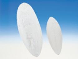 Sepia-Schalen 5-6 inch
