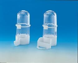 Wasser Fontaine AF 400 ml